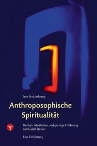 anthrospiri