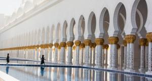 Sheikh-Zayed-Mosque-45